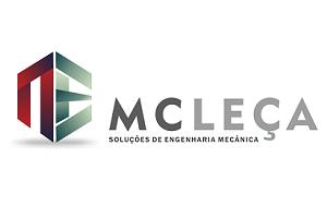 MCLeca_polska_przesiewacz_wibracyjny
