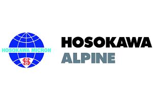 alpine hosokawa polska_prodoreko