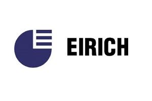eirich_polska_młyn kulowy_ehinger_klasyfikator