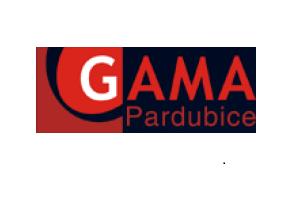 gama pardubice_prodoreko_logo