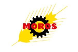 moros_polska_recykling_prodoreko