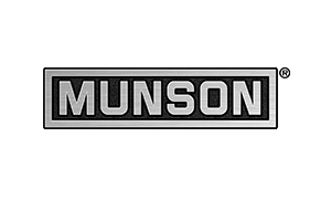 munson_machinery_polska_prodoreko
