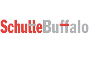 shutte buffalo_polska_hammermills_mlyn_kruszarka_mlotkowy