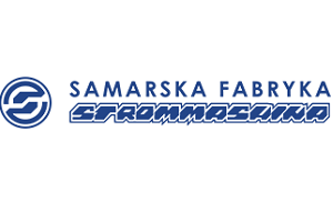 strommashina_polska_piece_kalcynatory_mlyny_kruszarki