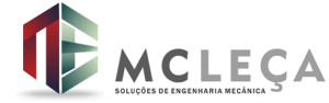 MCLeca Polska, stół wibracyjny, stół hydrauliczny, podnośnik hydrauliczny, przesiewacz wibracyjny, przesiewacz niskoprofilowy, przesiewacz laboratoryjny, wytrząsarka laboratoryjna, sito laboratoryjne, analiza sitowa, sito wibracyjne, prodoreko