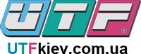utf kiev polska, prodoreko, maszyny piekarnicze, produkcja flatbread, produkcja kasz