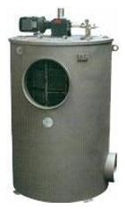 filtr białej wody, amkco polska, przesiewacze wibracyjne