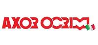 Axor ocrim, polska, Produkcja makaronu, linia do produkcji makaronu, linia do produkcji makaronu krótkiego, linia do produkcji makaronu długiego, linia do suszenia ryżu, prodoreko