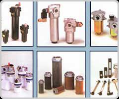 automatyka, pneumatyka przemysłowa, chwytak wieloszczękowy, prasa hydrauliczna, pomost hydrauliczny, prodoreko