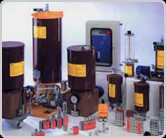 Dicar global polska, silniki przemysłowe, napędy przemysłowe, transport pneumatyczny, przenośnik ślimakowy, przenosnik kubełkowy, automatyka przemysłowa, pneumatyka przemysłowa, filtr przeciwpyłowy, filtr samoczyszczący