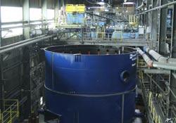 Flsmidth Polska, filtr próżniowy, prasa filtracyjna, flotownik, maszyna flotacyjna, hydrocyklon Krebs, separator magnetyczny, klasyfikator śrubowy, klasyfikator grzebieniowy, młyn kulowy, młyn misowo-rolkowy, piroliza, piec obrotowy, przesiewacz rusztowy, przesiewacz rolkowy, przenośnik rurowy, przenośnik łańcuchowy, przekładnia transmisyjna