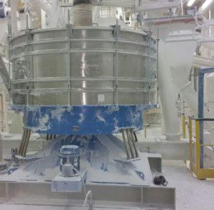 Vibrowest Polska, przesiewacz wibracyjny, przesiewacz okrągły, przesiewacz kwasoodporny, przesiewacz pływający, tumbler, przesiewacz wielositowy, przesiewacz niskoprofilowy, przesiewacz laboratoryjny, przesiewacz z separatorem magnetycznym, sito wibracyjne, przesiewacz odśrodkowy, centrifuge