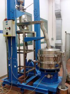 Vibrowest Polska, przesiewacz wibracyjny, przesiewacz okrągły, przesiewacz kwasoodporny, przesiewacz pływający, tumbler, przesiewacz wielositowy, przesiewacz niskoprofilowy, przesiewacz laboratoryjny, przesiewacz z separatorem magnetycznym, sito wibracyjne