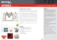 ATENEA-V-mixer-FTIMV-16-25