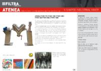 ATENEA-V-mixer-FTIMV-75-1000