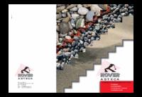 Asteca Catalogue English