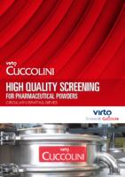 Cuccolini pharma