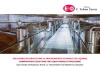 ETD katalog
