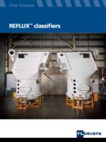 EmailEditionRefluxClassifiersBrochure24042013