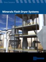 FLSmidthFlashDryer_brochure