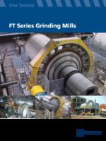 FTGrindingMills_brochure