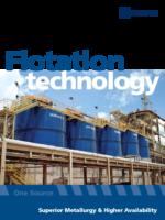 FlotationTechnology_brochure
