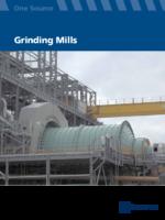 GrindingMills_brochure