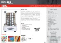 IRIS-electromagnetic-sieve-shaker-FTL-0400