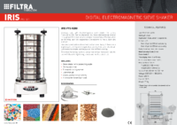 IRIS-electromagnetic-sieve-shaker-FTS-0200