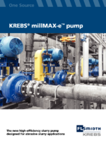 KrebsmillMAXeHighEfficiencyAbrasiveSlurryPump_4112017-webx (1)