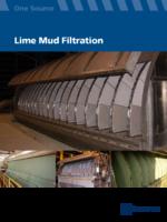 LimeMudFiltration_Brochure_EN