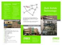 MIPSwiss Engineering