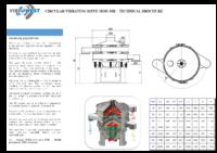 MR Technical brochure
