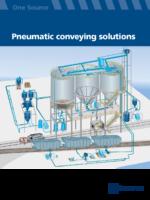 PneumaticConveyingSolutions