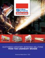 Smico-Corporate-Brochure