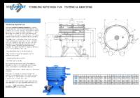 VAN Technical brochure