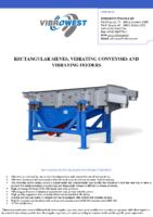 VR Technical brochure