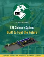 cbi_stationary-system-products-overview_v2_web