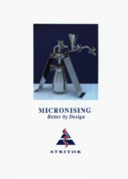 mikronizacja