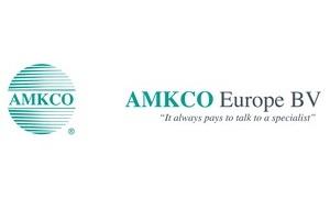 amkco_polska_prodoreko_przesiewacze_wibracyjne