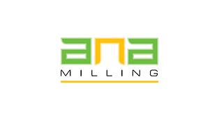 anamilling_polska_przetworstwo_zboz_mlyny