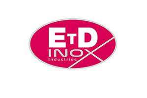etd_inox_polska_zbiorniki_spozywcze_stal AISI304_linia do produkcji chipsow