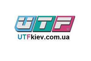 utf_kiev_polska